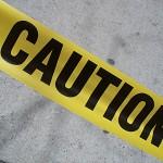 ライブハウスのコインロッカーは安全か?